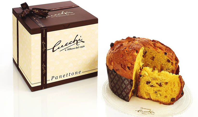 panettone pasticceria Cucchi / pasticceriacucchi.it
