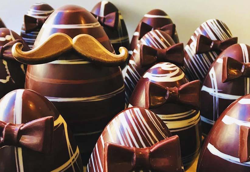 Cacao-lab / facebook.com/CacaoLab
